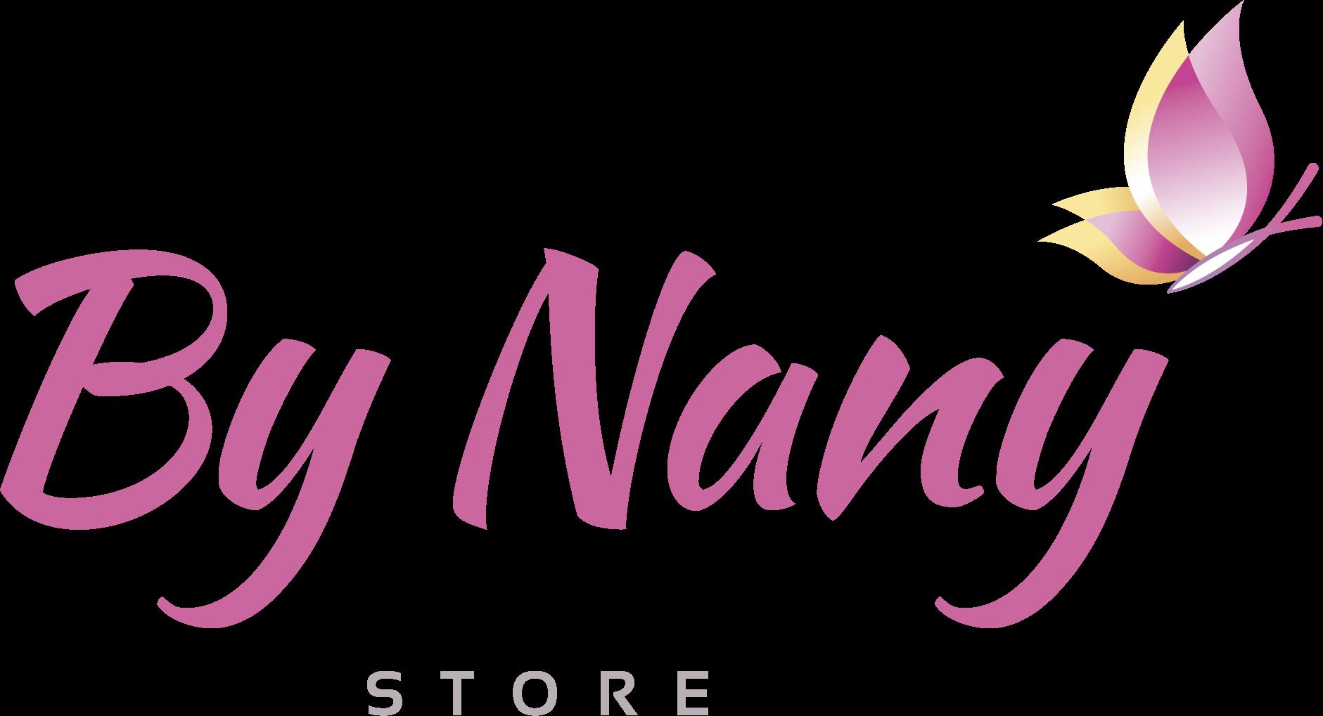 BYNANY-LOGO